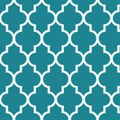 Whiteonteal_shop_thumb