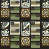 Fabric_patch_test_run_copy_shop_thumb
