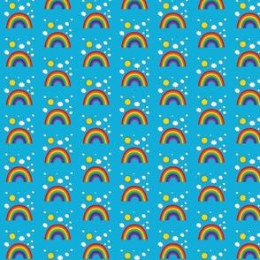 Colour_Rainbow_for_Fabric