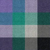 Whocollarchecker_weave_seamless1a_shop_thumb