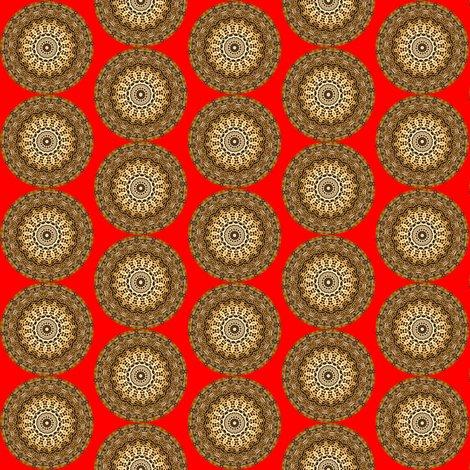 Rrrrrleopard_5_red_background_shop_preview