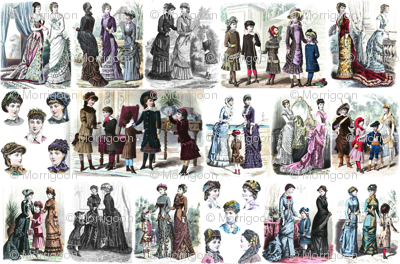demoiselles1881