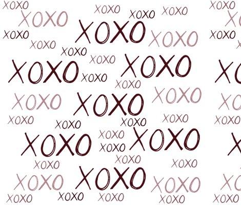 Rrmd_heart_xoxo_mixed_shop_preview