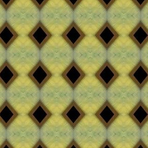 Geometric 0769