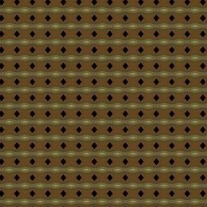 Geometric 0769 r2