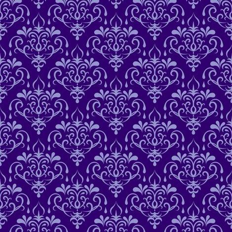 Rrdamask_purple_shop_preview