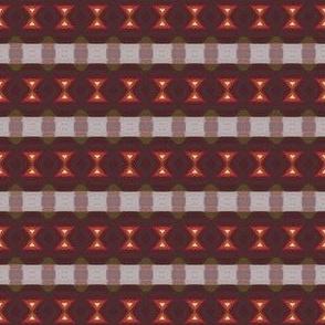 Geometric 3858 K1 R1