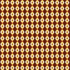 Geometric 0195 k1 r1