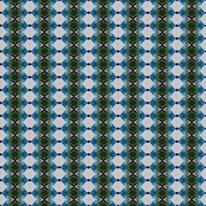 Geometric 3616 k5 r4
