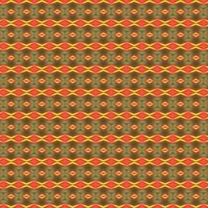Geometric 0444 r1