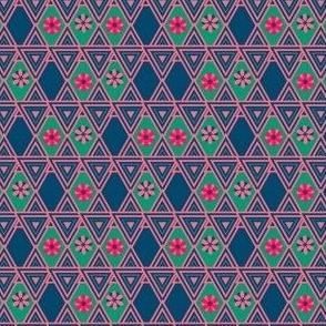 Ccomplicadageometría2_2