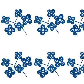adinkra bouquet