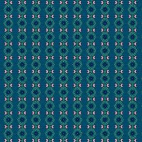 Ccomplicadageometría2_4