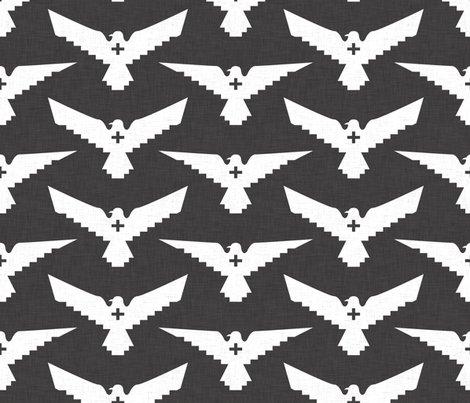 Rpeace_bird___plus_shop_preview