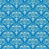 Rrrrdamask_blue_and_white_shop_thumb