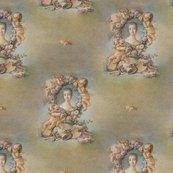 Rrboucher-pompadour-sketch-300ppi-12x12_shop_thumb