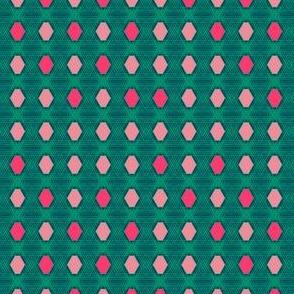 Ccomplicadageometría1_