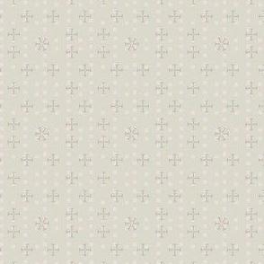 simetri8_