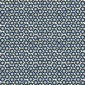 Knob_Print