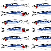 Rrrrrsardines_graphic_carole_4_trimmed_shop_thumb