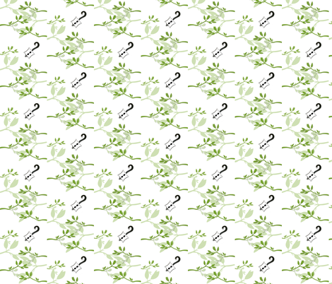 sugg_design-002 fabric by lancello on Spoonflower - custom fabric