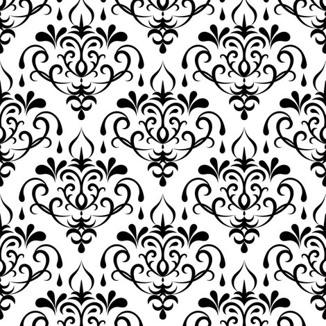 Rrdamask_white_and_black_shop_preview