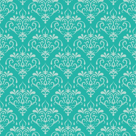 Rrrdamask_mint_shop_preview