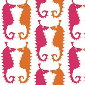 Seahorse_pink