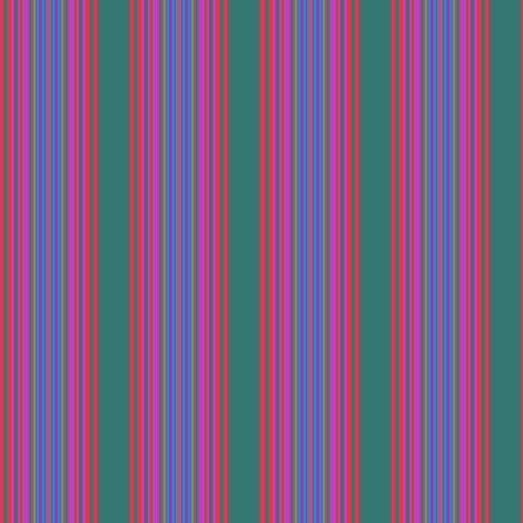 Rrlina_stripe_bright_shop_preview