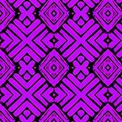 Rblock_print4_shop_thumb