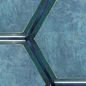 New_2013_tardis_walls_blue_shop_thumb