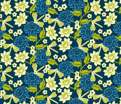 Japanese_large_floral_indigo_shop_preview