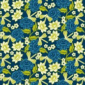 Japanese_large_floral_indigo_shop_thumb
