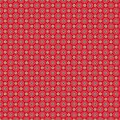 Hakea_red_small_shop_thumb