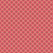 Hakea_pink_small_shop_thumb