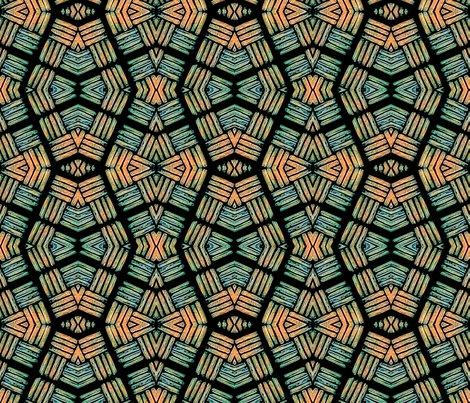 Rblock_print8.kaleidoscoped_shop_preview