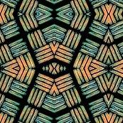 Rblock_print8.kaleidoscoped_shop_thumb