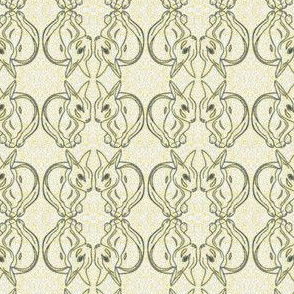 Impressionist_rabbits_inverted-yellow