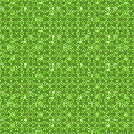 Rdots_de_la_green_shop_preview