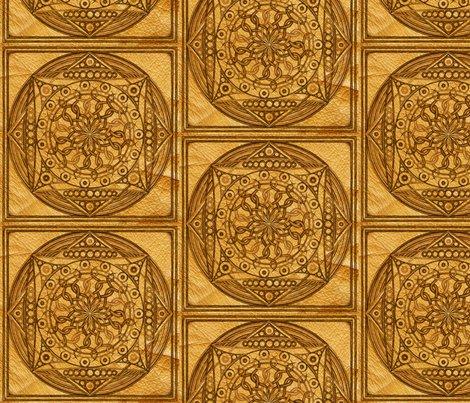 Rrhakon_eternity_mandala_16x16in_2012c_shop_preview