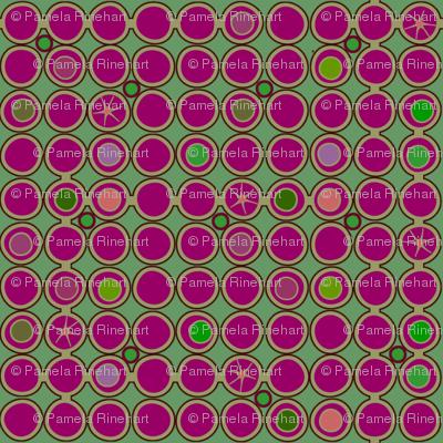 dots_de_la_berries