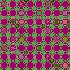 dots_de_la_berries