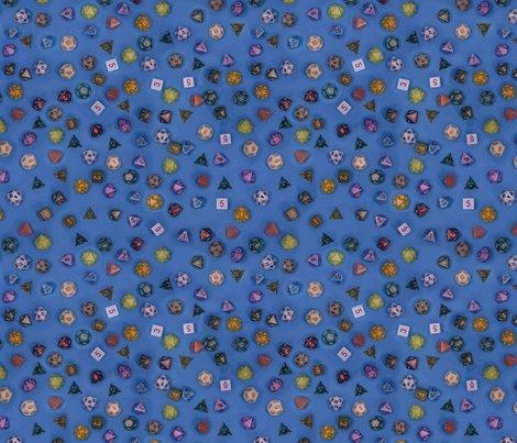 R2173975_d20-1-blue_shop_preview