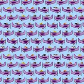 8-bit-planes_shop_thumb