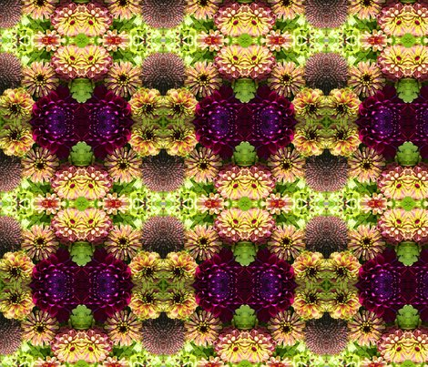 Rlime_and_magenta_zinnias_1175_8x8_shop_preview