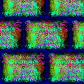 alldrmgrl's letterquilt-ch-ed-ed-ed