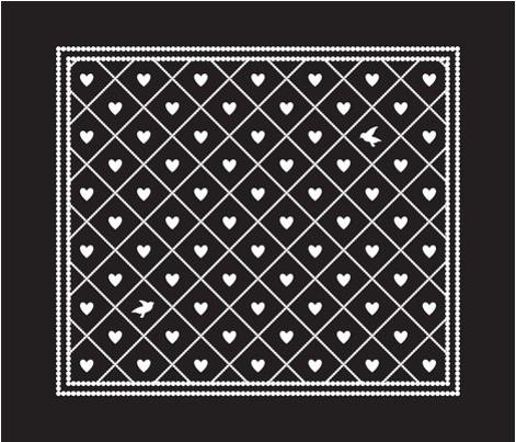 Rrvalentine-hearts06-black02.ai_comment_257819_preview