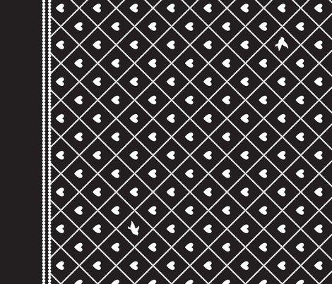 Rrvalentine-hearts06-black02.ai_shop_preview