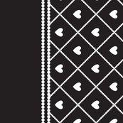 Rrvalentine-hearts06-black02.ai_shop_thumb