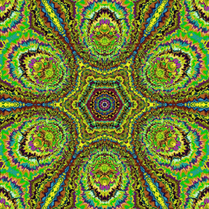 Rock_the_Casbah-Mandala10